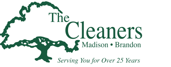 The Cleaners Madison