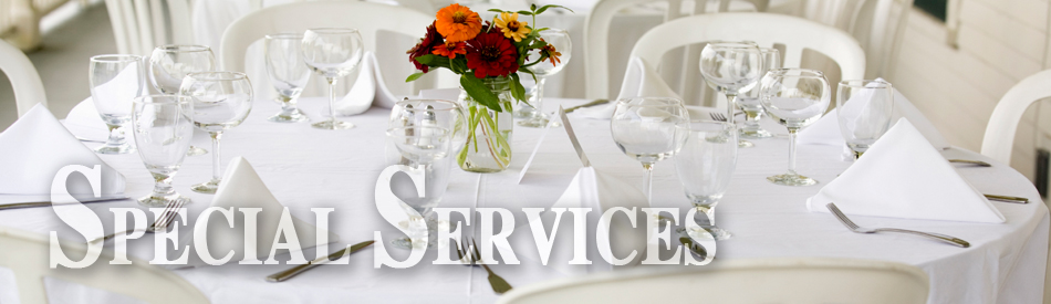 Special Services2
